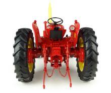 Réplica tractor DAVID BROWN 950 Implematic Universal Hobbies UH4997 - Ítem2