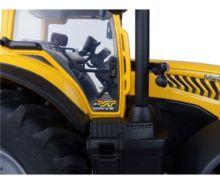 Réplica tractor Mc CORMICK X8.680 VT-Drive Universal Hobbies UH5211 - Ítem2