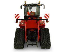 UNIVERSAL HOBBIES 1:32 Tractor CASE IH Quadtrac 620 - Edición 20 años Quadtrac - Ítem2