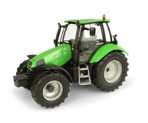 UNIVERSAL HOBBIES 1:32 Tractor DEUTZ-FAHR Agrotron 135 MK3 UH5245