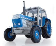 UNIVERSAL HOBBIES 1:32 Tractor ZETOR 8011 2WD UH5246 - Ítem1