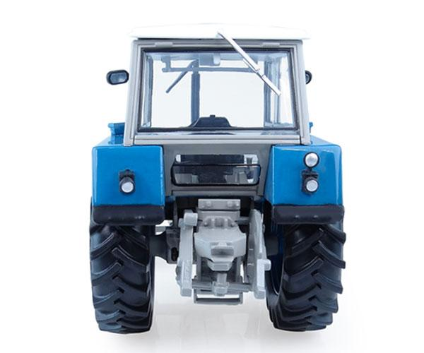 UNIVERSAL HOBBIES 1:32 Tractor ZETOR 8011 2WD UH5246 - Ítem3