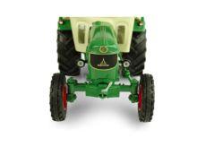 UNIVERSAL HOBBIES 1:32 Tractor DEUTZ D 60 05 - 2WD - Ítem2