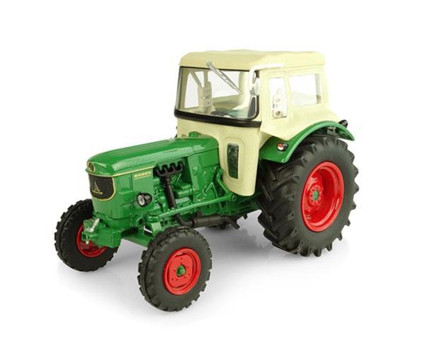UNIVERSAL HOBBIES 1:32 Tractor DEUTZ D 60 05 - 2WD