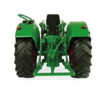 UNIVERSAL HOBBIES 1:32 Tractor DEUTZ-FAHR D 60 05 - 2WD UH5254 - Ítem1