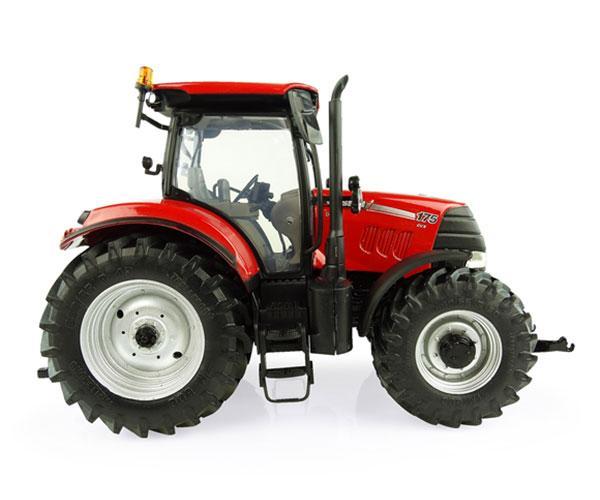 UNIVERSAL HOBBIES 1:32 Tractor CASE IH Puma 175 CVX - Ítem1