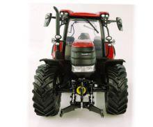 UNIVERSAL HOBBIES 1:32 Tractor CASE IH Puma 175 CVX - Ítem2