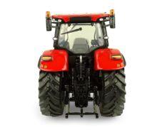 UNIVERSAL HOBBIES 1:32 Tractor CASE IH Puma 175 CVX - Ítem3