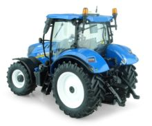 UNIVERSAL HOBBIES 1:32 Tractor NEW HOLLAND T6.165 UH5263 - Ítem3