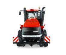 UNIVERSAL HOBBIES 1:32 Tractor CASE IH Quadtrac 620 UH5267 - Ítem5
