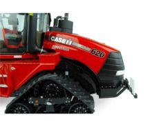 UNIVERSAL HOBBIES 1:32 Tractor CASE IH Quadtrac 620 UH5267 - Ítem7