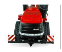 UNIVERSAL HOBBIES 1:32 Tractor CASE IH Quadtrac 620 UH5267 - Ítem8