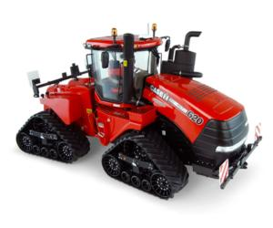 UNIVERSAL HOBBIES 1:32 Tractor CASE IH Quadtrac 620 UH5267