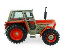UNIVERSAL HOBBIES 1:32 Tractor ZETOR 8045 4wd UH5272 - Ítem3