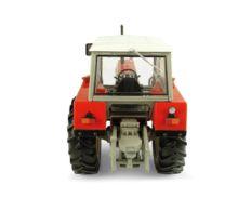 UNIVERSAL HOBBIES 1:32 Tractor URSUS 1204 -4WD - Ítem1