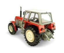 UNIVERSAL HOBBIES 1:32 Tractor URSUS 1204 -4WD - Ítem2