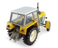 UNIVERSAL HOBBIES 1:32 Tractor URSUS 1201 -2WD UH5284 - Ítem1