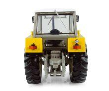 UNIVERSAL HOBBIES 1:32 Tractor URSUS 1201 -2WD UH5284 - Ítem3