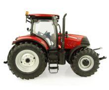 UNIVERSAL HOBBIES 1:32 Tractor CASE IH Puma 175 CVX - Edición 75 aniversario - Ítem1