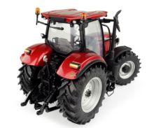 UNIVERSAL HOBBIES 1:32 Tractor CASE IH Puma 175 CVX - Edición 75 aniversario - Ítem2