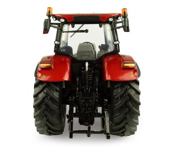 UNIVERSAL HOBBIES 1:32 Tractor CASE IH Puma 175 CVX - Edición 75 aniversario - Ítem3