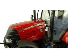 UNIVERSAL HOBBIES 1:32 Tractor CASE IH Puma 175 CVX - Edición 75 aniversario - Ítem5