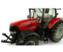 UNIVERSAL HOBBIES 1:32 Tractor CASE IH Puma CVX 240 - 2017 - Ítem2
