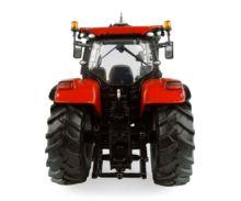 UNIVERSAL HOBBIES 1:32 Tractor CASE IH Puma CVX 240 - 2017 - Ítem3