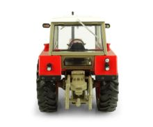 UNIVERSAL HOBBIES 1:32 Tractor ZETOR Crystal 8011 -2WD UH5289 - Ítem3