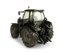 UNIVERSAL HOBBIES 1:32 Tractor DEUTZ-FAHR 7250 TTV Warrior - Ítem3