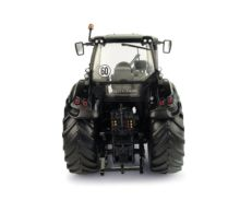 UNIVERSAL HOBBIES 1:32 Tractor DEUTZ-FAHR 7250 TTV Warrior - Ítem4