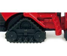 Llavero tractor CASE IH Quadtrac 600 - Ítem3