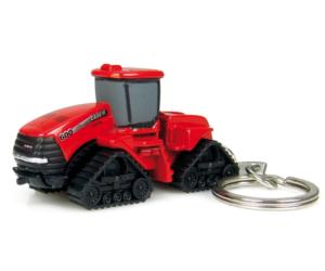 Llavero tractor CASE IH Quadtrac 600