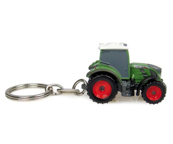 Llavero tractor FENDT 516 Vario - Ítem1