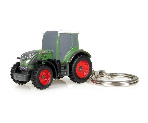 Llavero tractor FENDT 516 Vario