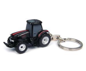 Llavero tractor CASE IH Puma CVX 230