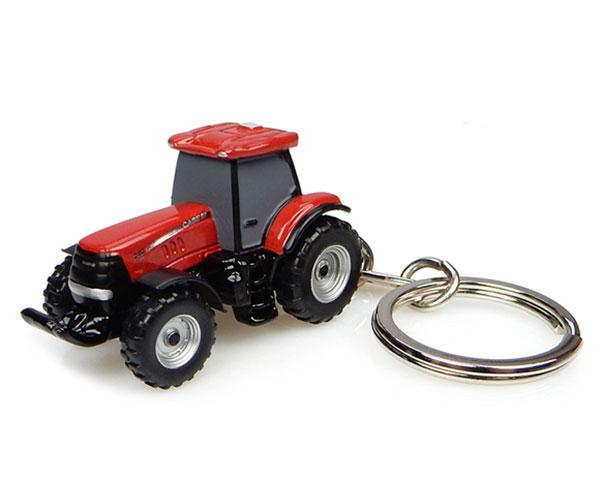 Llavero tractor CASE IH Puma 240 CVX Universal Hobbies UH5817