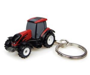 Llavero tractor VALTRA T Series Universal Hobbies UH5818