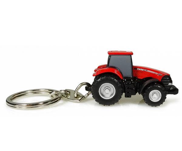 Llavero tractor CASE IH Magnum 380 CVX Universal Hobbies UH5821 - Ítem1