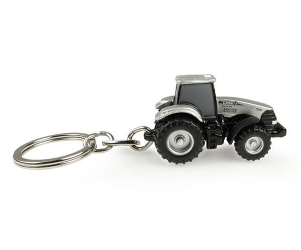 UNIVERSAL HOBBIES Llavero tractor CASE IH Magnum 315 CVT UH5823 - Ítem1