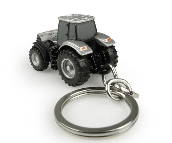 UNIVERSAL HOBBIES Llavero tractor CASE IH Magnum 315 CVT UH5823 - Ítem2