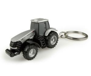 UNIVERSAL HOBBIES Llavero tractor CASE IH Magnum 315 CVT UH5823