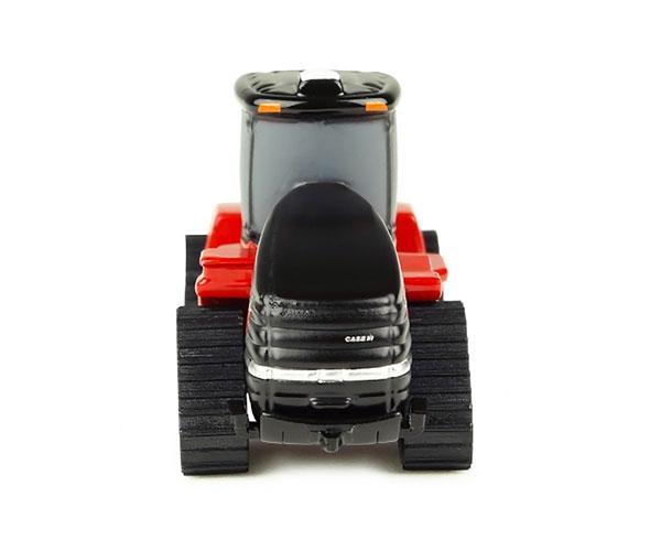 Llavero tractor CASE IH Quadtrac 620 Universal Hobbies UH5826 - Ítem2