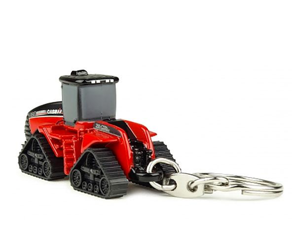 Llavero tractor CASE IH Quadtrac 620 Universal Hobbies UH5826 - Ítem3