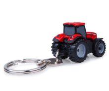 Llavero tractor McCormick X8.680 Universal Hobbies UH5829 - Ítem2