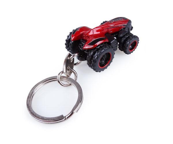 Llavero tractor CASE IH Autonomous Concept Vehicle Universal Hobbies UH5830 - Ítem1