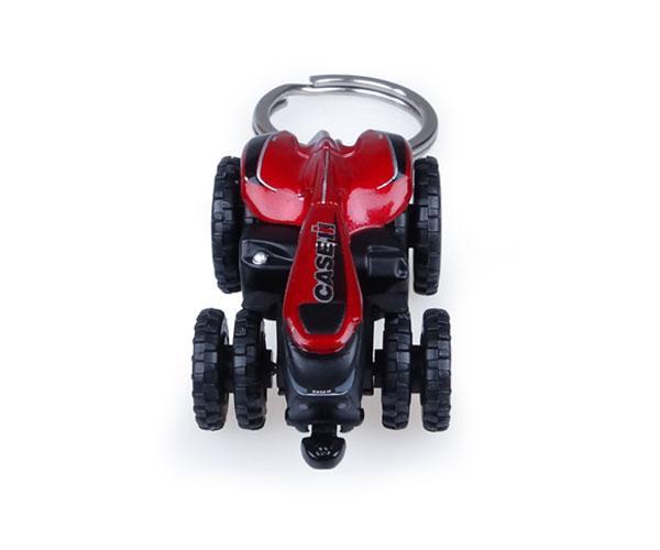 Llavero tractor CASE IH Autonomous Concept Vehicle Universal Hobbies UH5830 - Ítem2