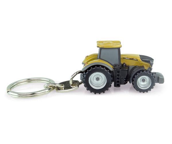 UNIVERSAL HOBBIES Llavero tractor CHALLENGER 1050 UH5839 - Ítem1