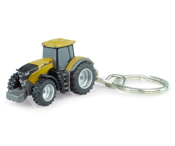 UNIVERSAL HOBBIES Llavero tractor CHALLENGER 1050 UH5839