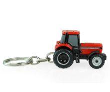 UNIVERSAL HOBBIES Llavero tractor CASE IH 1455XXL Gen III UH5841 - Ítem1